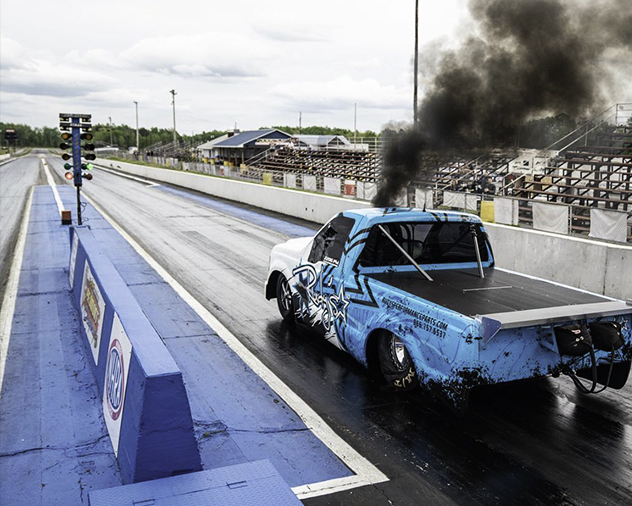 Rudy's Diesel Performance   Powerstroke, Cummins, Duramax Specialists
