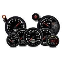 2003-2004 5.9L 24V Cummins - Gauges & Pods