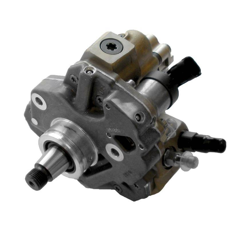 Fleece Performance Modified CP3 Injection Pump For 01-10 6 6 Duramax