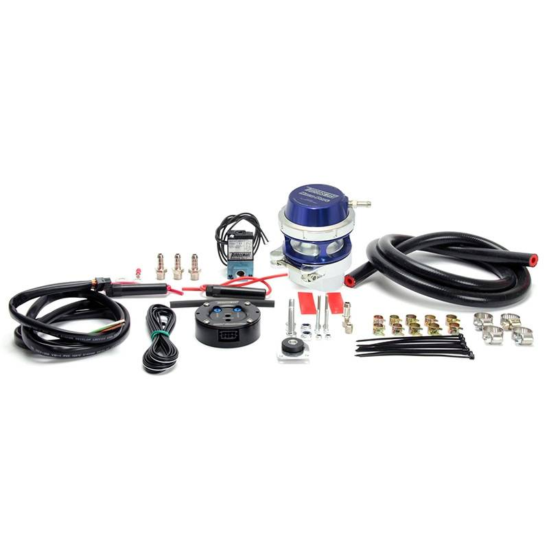 Turbosmart TS-0204-2104 Race Port Blow-Off Valve Spring and Wrench Kit