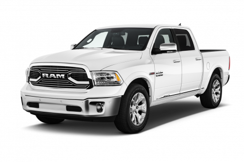 Search By Vehicle - EcoDiesel - 2014-2018 Ram 1500 3 0L