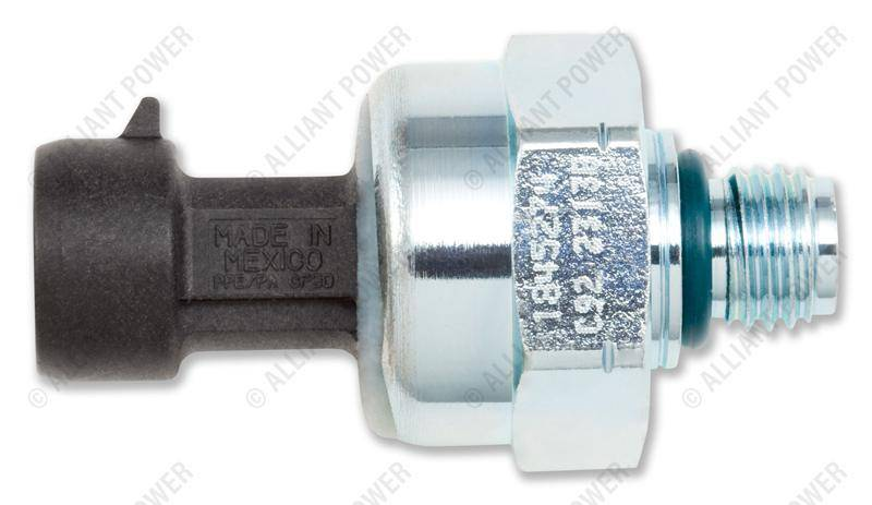 New USA Made Valve and Sensor AccurateDiesel 6.0L Ford Powerstroke ...
