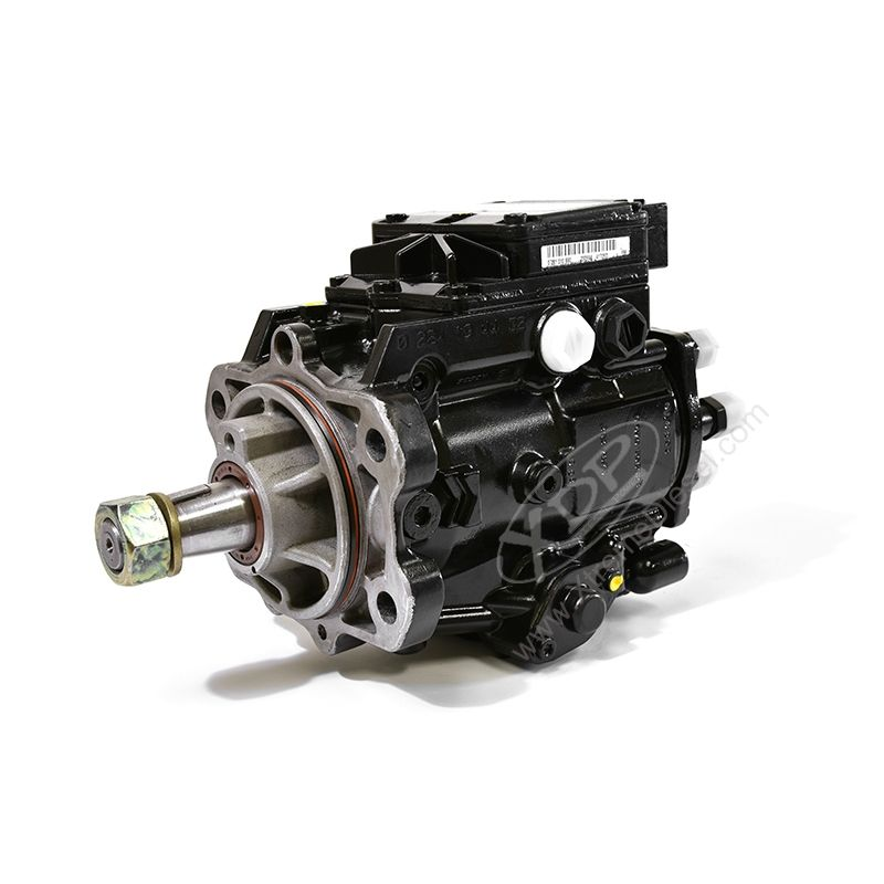 Dodge Crate Engines 5 9: XDP Remanufactured Stock VP44 Injection Pump For 98.5-02 5