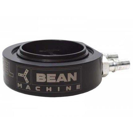 Beans Diesel - Bean Machine Multi Function Fuel Tank Sump