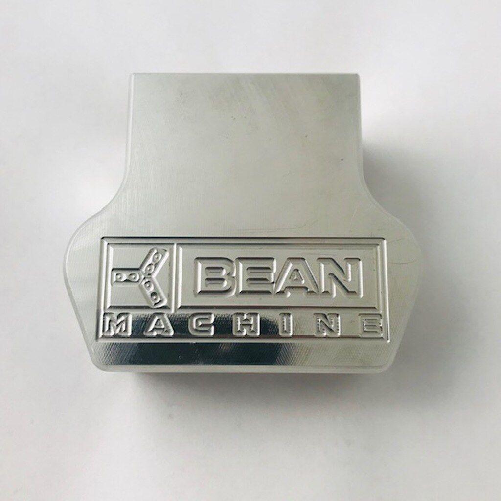 Beans Diesel - Bean Machine Nitrous Block