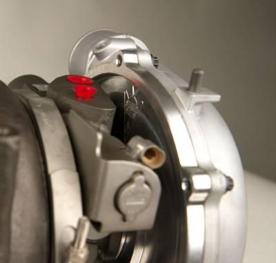 Duramax Tuner - Duramax Tuner Stealth 64 Turbocharger For 11-16 LML Duramax - Image 4