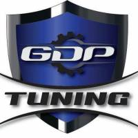 GDP ECM Tuning For 14-18 3 0 EcoDiesel