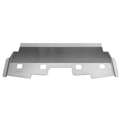 PSP DIESEL - PSP Radiator Shroud For 10-18 6.7 Cummins - Image 1