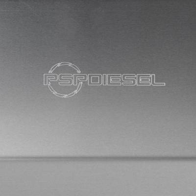 PSP DIESEL - PSP Radiator Shroud For 10-18 6.7 Cummins - Image 2