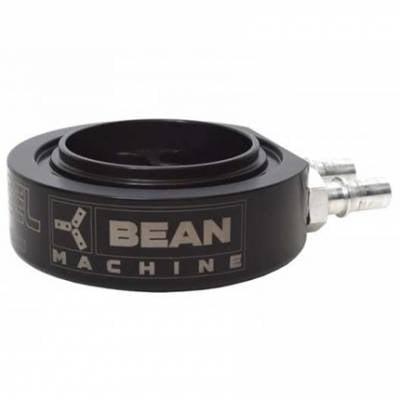 Beans Diesel - Bean Machine Multi Function Fuel Tank Sump - Image 1