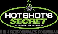 Hot Shot's Secret FR3 Friction Reducer Motor Oil Additive (32oz)