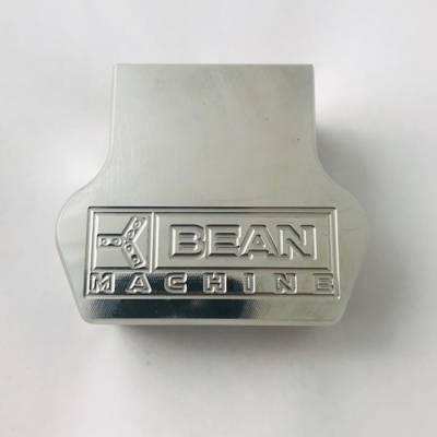 Beans Diesel - Bean Machine Nitrous Block - Image 1