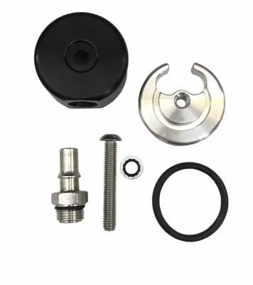 Beans Diesel - Bean Machine Micro Fuel Sump - Image 1