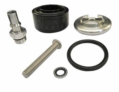 Beans Diesel - Bean Machine Micro Fuel Sump - Image 2