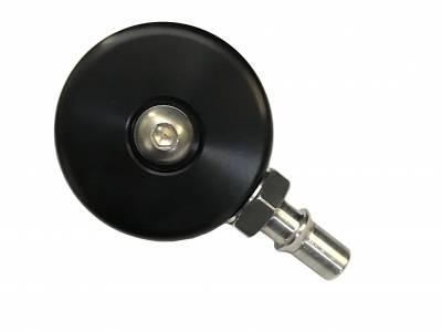 Beans Diesel - Bean Machine Micro Fuel Sump - Image 3