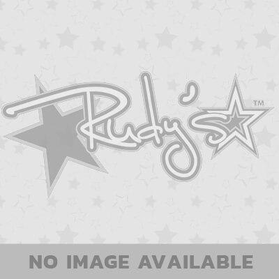 Boxo - BOXO USA Heavy Duty Off-Road Nylon Tool Bag & Professional 80 Piece Tool Set - Image 4