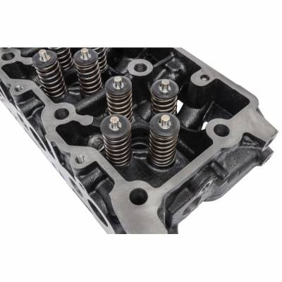 ARP - *NEW* Promaxx 18mm Cylinder Heads & ARP Studs For 03-06 Ford 6.0L Powerstroke - Image 8
